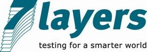 7layers logo