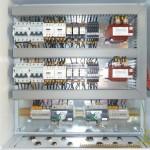 elektroenergetski-sistemi (1)