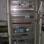 elektroenergetski-sistemi (2)