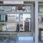 elektroenergetski-sistemi (3)