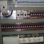 elektroenergetski-sistemi (4)