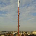 telekomunikacije (1)
