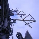 telekomunikacije (3)