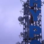 telekomunikacije (4)
