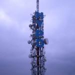 telekomunikacije (5)