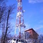 telekomunikacije (6)