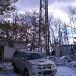 telekomunikacije (7)