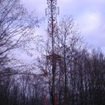 telekomunikacije (8)