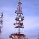 telekomunikacije (9)